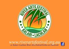 Slide logo