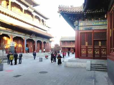 lama temple 2