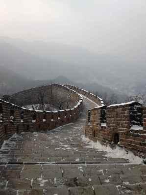 wall 2