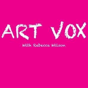 art vox