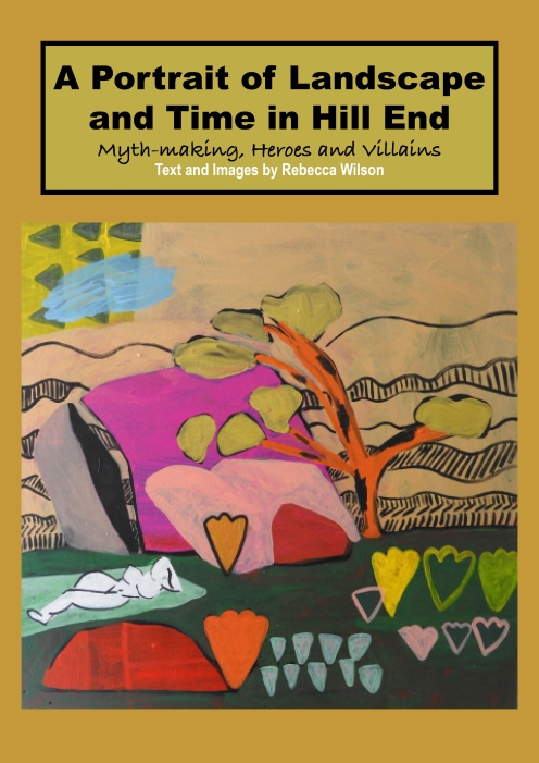 Hill End Book Cover_Final3